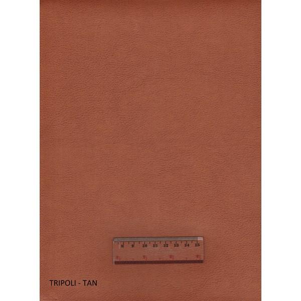 TRIPOLI PU LEATHER