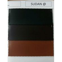 Kulit PVC Sudan