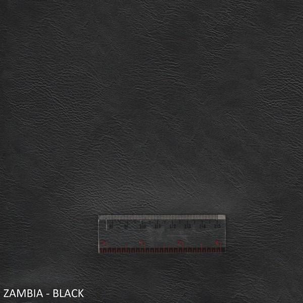 Kulit PVC Zambia