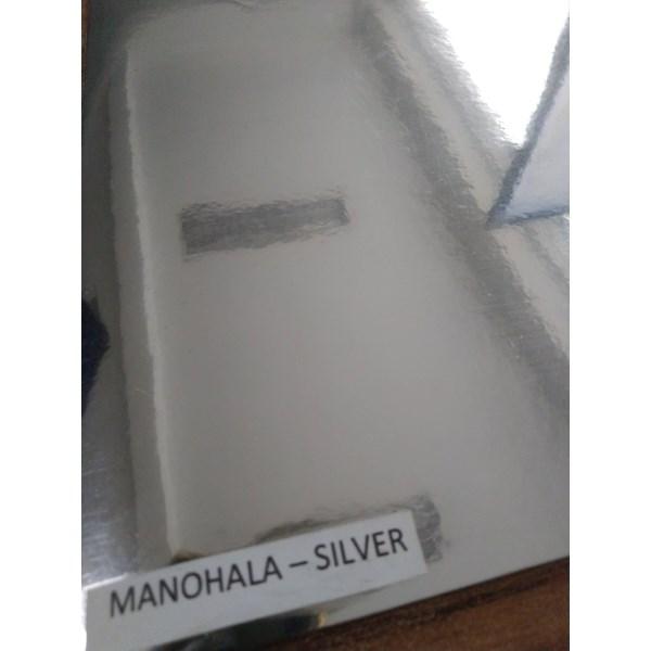 KULIT PVC MANOHALA