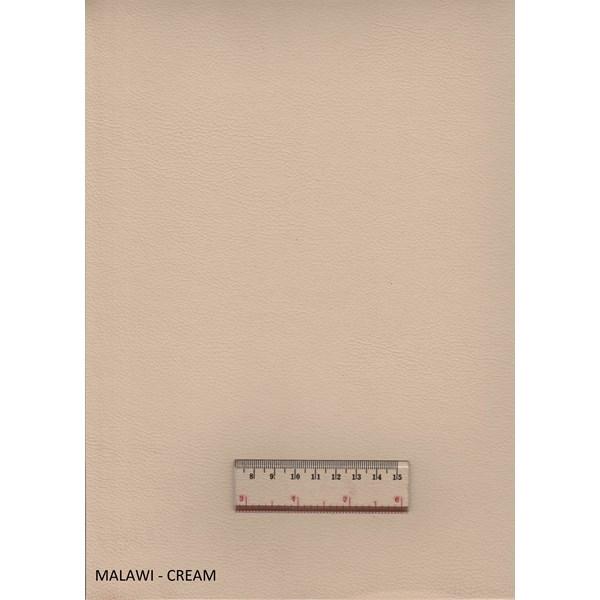 MALAWI PVC LEATHER