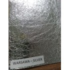 WARSAWA PVC LEATHER 4