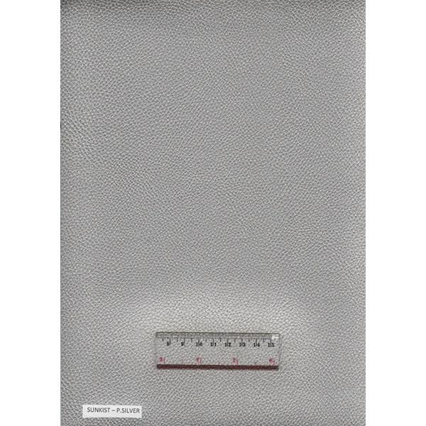 KULIT PVC SUNKIST