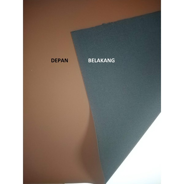 ITALY PU LEATHER