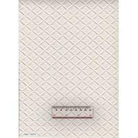 Buy CANEL PVC LEATHER 4