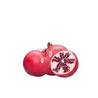 Jual Buah Segar Delima Merah Distributor Grosir Supplier Agen Buah Import