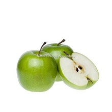 Buah Segar Apel Hijau Granny Smith Distributor Grosir Supplier Agen Buah Import
