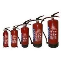 Alat Pemadam Kebakaran Hooseki