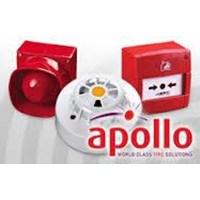 Distributor Alarm Kebakaran 3