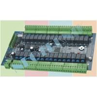 Jual Lift Access Control 32 Floor Ip Base