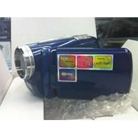 Camera Digital Dv-139 12Mp Interpolasi