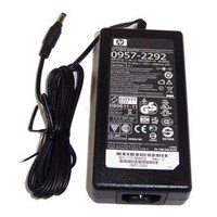 Jual Charger Adapter Leptop