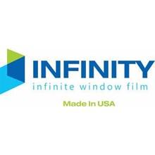 Kaca Film Infinity Window Film