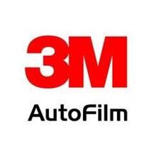 Kaca Film 3M Autofilm