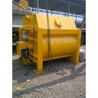 Jual Batching Plant TDM 2