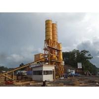 Jual Concrete Batching Plant ( Mesin Pembuat Beton )