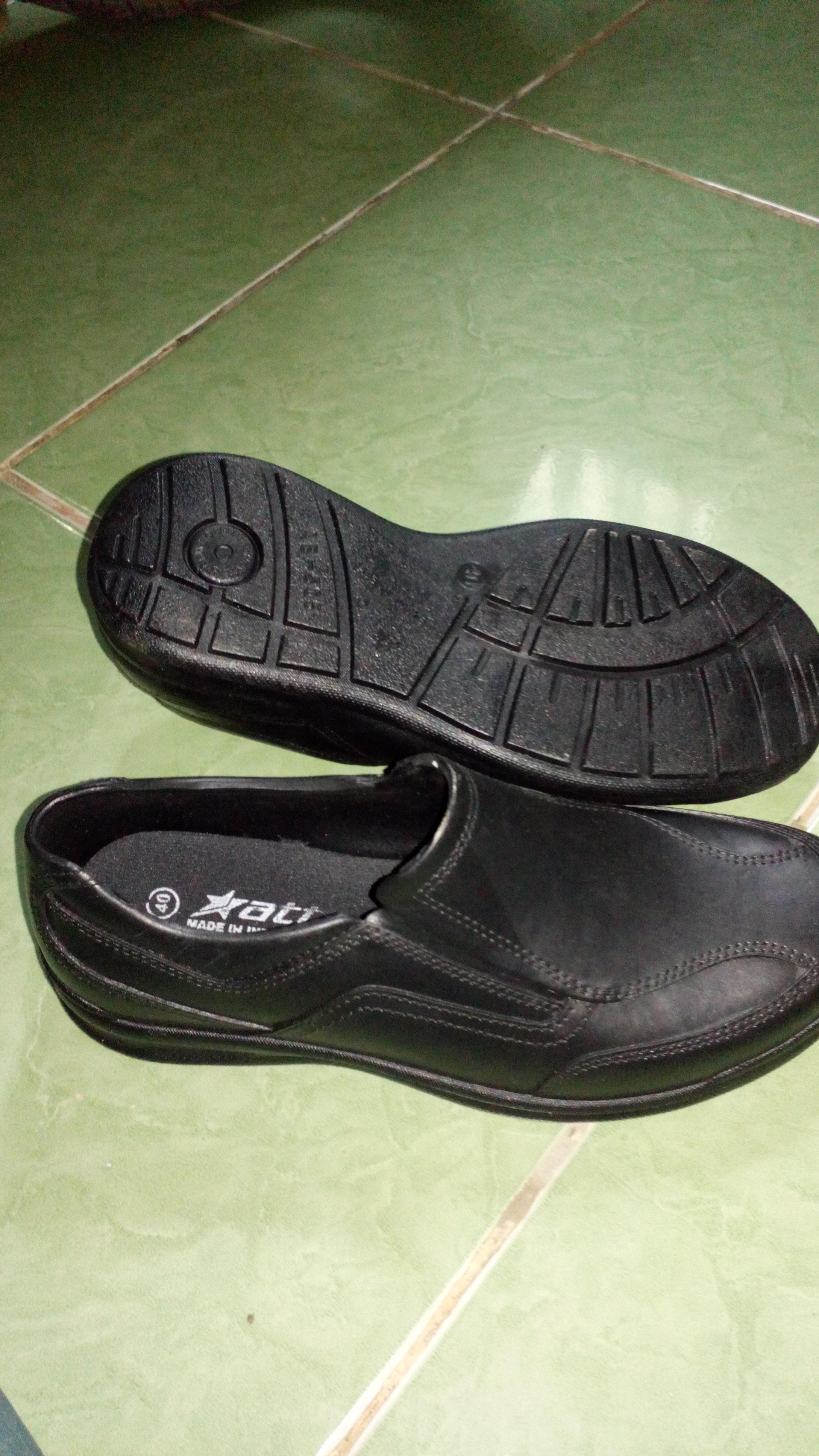 Daftar Perusahaan Sepatu Jual Sepatu Karet Att Harga Murah