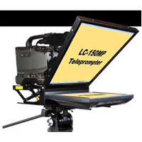 Jual Teleprompter Lc 150 Mp