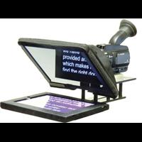 Jual Tp300 Teleprompter Datavideo