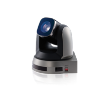 Jual Ptz Hd Camera Lumens