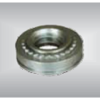 Self Clinching Nut P-5