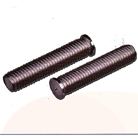 Threaded Studs 1