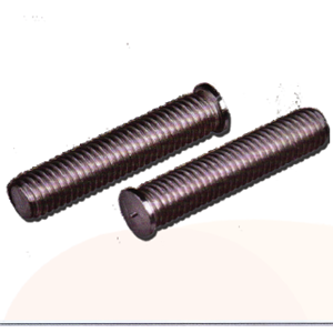 Threaded Studs