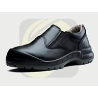 Sepatu Safety Kings Kwd 807X 1