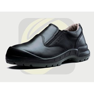 Sepatu Safety Kings Kwd 807X