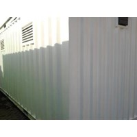 Jual Box Container  Warehouse 2