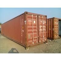 Jual Box Container Bekas 2