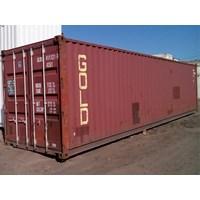 Box Container Bekas Murah 5