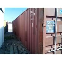 Beli Box Container Bekas 4