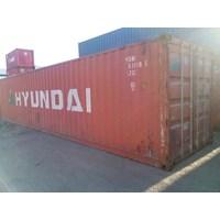 Distributor Box Container Bekas 3