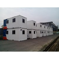 Box Container Office Murah 5