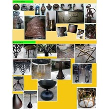 Hardware For Furniture And Furniture Accessories