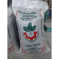 Pupuk Magnesium Pusaka Alam Super Subur