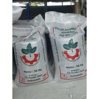 Magnesium Pusaka Alam Super Bio