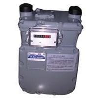 Jual Amco Diaphragma Gas Meter Al425