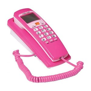 Image result for telepon pink