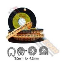 Ec-Kabel Marker (Ec-1) Cable Marker