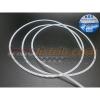 Kss Movable Bushing Kg-016 Putih Cable Marker 1