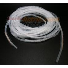 Pelindung Kabel Spiral Nintoku KS-06 Putih