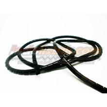 Pelindung Kabel Spiral Nintoku Ks-06 Hitam