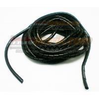 Jual Pelindung Kabel Spiral Nintoku Ks-12 Hitam