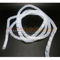 Jual Pelindung Kabel Spiral  Nintoku Ks-15 Putih