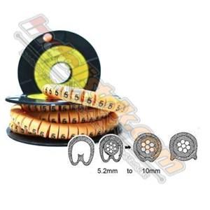 Ec-Kabel Marker (Ec-3) Cable Marker