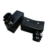 Kss Micro Switch Cover Cb-1 Cable Marker  1
