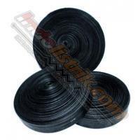 Sumitube Heatshrink Cable Low Voltage size 20  (lebar pipih 32mm) Selongsong Kabel  1