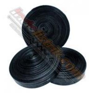 Sumitube Heatshrink Cable Low Voltage size 20  (lebar pipih 32mm) Selongsong Kabel